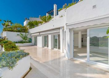 Thumbnail 2 bed apartment for sale in Ancon Sierra, Marbella Golden Mile, Costa Del Sol