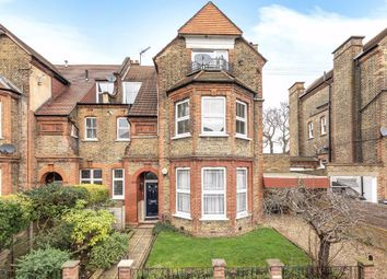 6 bed semi-detached house for sale in Kirkstall Road, London SW2