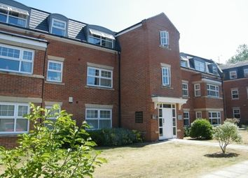 Thumbnail 2 bed property to rent in Kings Road, Woking
