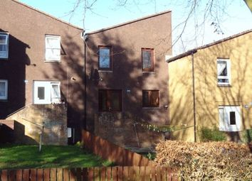 Thumbnail 2 bed terraced house to rent in Thistle Drive, Glenrothes, Fife