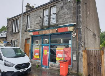 Thumbnail Commercial property for sale in Baldridgeburn, Dunfermline