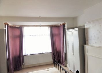 Thumbnail 3 bed terraced house to rent in Howard Road, London