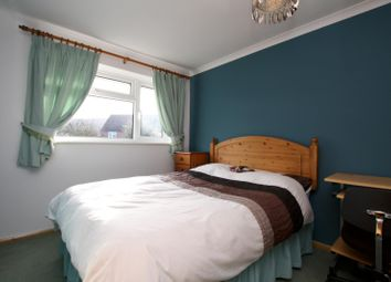 Thumbnail Room to rent in Marsh Terrace, Shurdington, Cheltenham