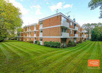 Thumbnail 2 bed flat for sale in Spring Court, Birmingham Road, Walsall