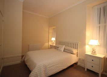 Thumbnail 1 bed flat for sale in Hotel Buildings Victoria Street, Ladybank, Cupar