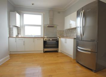 Thumbnail 1 bed flat to rent in Nether Edge Road, Sheffield