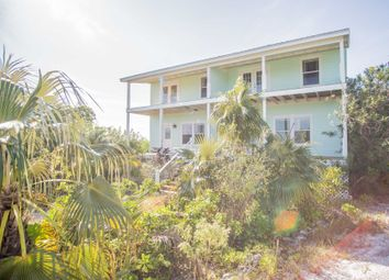 Thumbnail 8 bed apartment for sale in Banks Rd, The Bahamas