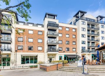 3 bed flat for sale in Jerome Place, Kingston Upon Thames KT1