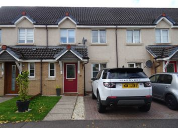 Thumbnail 3 bedroom detached house to rent in Madoch Square, St Madoes, Perth