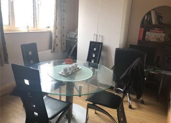 Thumbnail Terraced house to rent in Wellington Road, Edlington, Doncaster