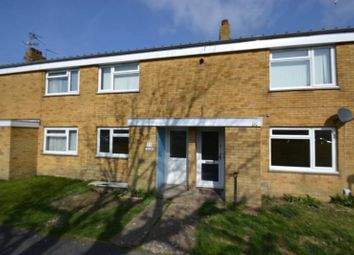 Thumbnail 2 bedroom flat to rent in Mulberry Close, Eastbourne