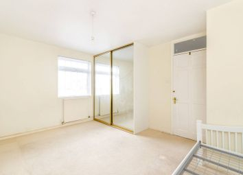 Thumbnail 3 bed property to rent in Taunton Road, Lee