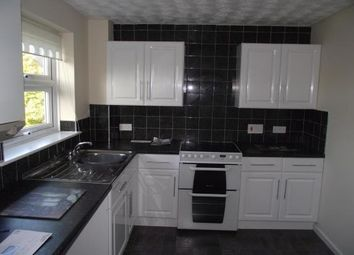 Thumbnail 1 bedroom flat to rent in The Twinnings, Stowmarket