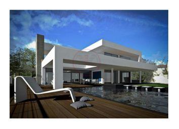 Thumbnail Land for sale in Luz, Luz, Lagos