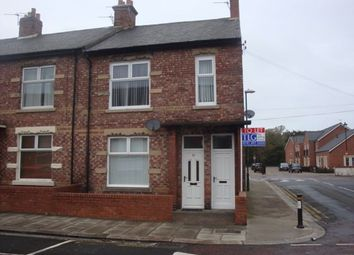 3 bed flat to rent in Leighton Street, South Shields NE33