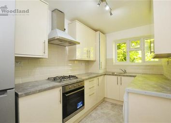 Thumbnail 2 bed flat to rent in Sonia Gardens, Heston, Hounslow