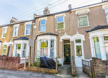 Thumbnail 1 bedroom flat for sale in Forest Road, Upper Leytonstone