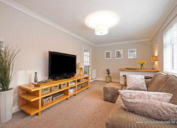 1 bed flat for sale in Addlestone Park, Addlestone KT15