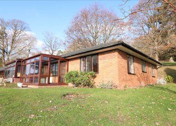 Thumbnail 2 bed property for sale in Bishopswood, 6 Upper Gardens, Hazelhurst, Ross-On-Wye