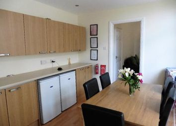 Thumbnail Room to rent in Oxford St, Penkhull