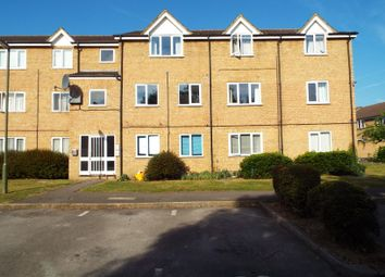 Thumbnail 1 bed flat to rent in Seymour Way, Sunbury 0N Thames