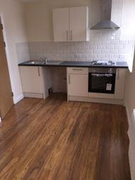 Thumbnail 1 bedroom terraced house to rent in Moy Road, Cardiff