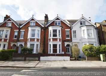 Thumbnail 4 bedroom terraced house to rent in Sandycombe Road, Kew, Richmond, Surrey