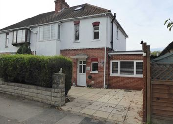 Thumbnail 4 bedroom property to rent in Anderson Avenue, Earley, Reading