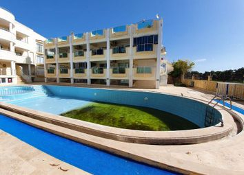 Thumbnail 3 bed apartment for sale in 3 Bed Apartment, Altinkum, Aydin, Turkey