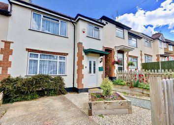 3 bed terraced house for sale in Heathfield Rise, Ruislip HA4