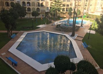 Thumbnail 2 bed apartment for sale in Las Camelias, Fuengirola, Málaga, Andalusia, Spain