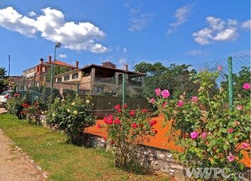 Thumbnail Hotel/guest house for sale in Tar-Vabriga, Istria, Croatia