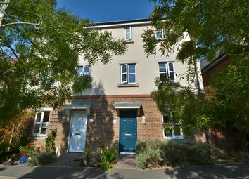 Riverside, Codmore Hill, Pulborough RH20. 3 bed semi-detached house for sale
