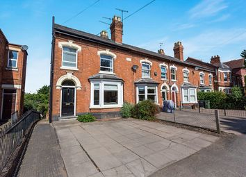 Thumbnail 4 bed property for sale in Rainbow Hill, Worcester