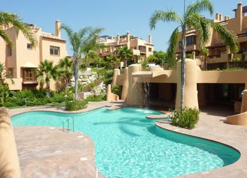 Thumbnail 3 bed town house for sale in Riviera Del Sol, Mijas Costa, Malaga Mijas Costa