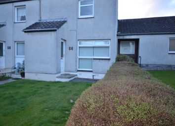 Thumbnail 2 bedroom detached house to rent in Fettercairn Drive, Broughty Ferry, Dundee