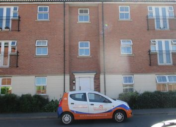 Photo of Bluebell Road, East Ardlsey, Wakefield WF3