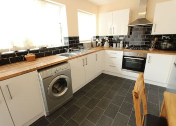 Thumbnail 3 bed terraced house for sale in Well Lane Gardens, Bootle