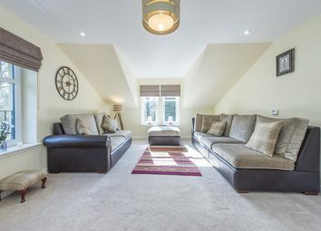 Thumbnail 2 bedroom flat for sale in 5 Central Court, Cambuslang, Glasgow