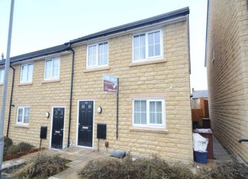 3 bed terraced house for sale in Waterloo Road, Burnley BB11