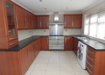 Thumbnail 3 bed detached house for sale in Silverdale Close, Huyton, Liverpool