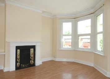 Thumbnail 1 bedroom flat for sale in Beresford Road, Southend-On-Sea
