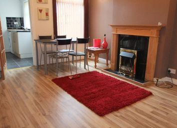 Thumbnail 4 bed property to rent in Hollis Road, Coventry