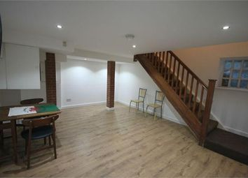 Thumbnail 5 bed semi-detached house to rent in Weetwood Lane, Leeds