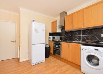 Thumbnail 5 bed terraced house to rent in Hamilton Road, London