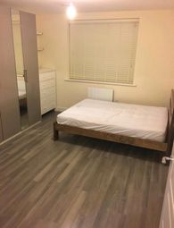 Thumbnail 1 bed flat to rent in Mondrian Court, Artisan Place, Harrow