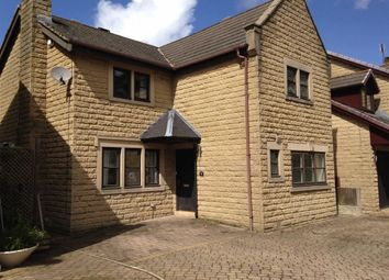 Thumbnail 4 bedroom property for sale in Sarmatian Fold, Ribchester, Preston