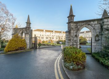 Thumbnail 2 bed apartment for sale in Apt. 80, Block C, Salthill, Blackrock, County Dublin