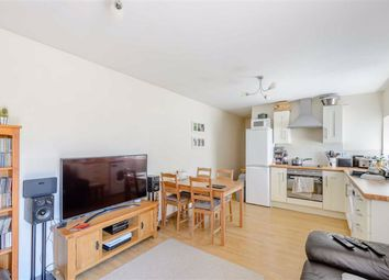 Thumbnail 2 bed flat for sale in Chapel Road, Ross On Wye, Herefordshire