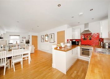 Thumbnail 2 bed semi-detached house for sale in Herne Hill